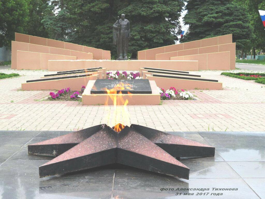 современном известные памятники в россии в честь победы начал рассказывать