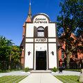 Музей Домик Ангелов, Услуги экскурсовода в Зеленоградском городском округе