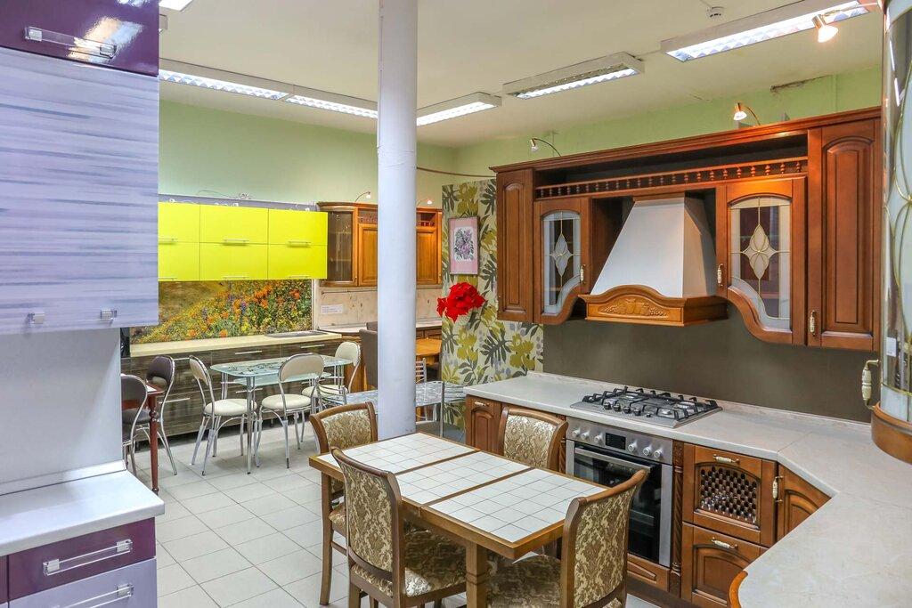 магазин мебели — Велта — Москва, фото №10