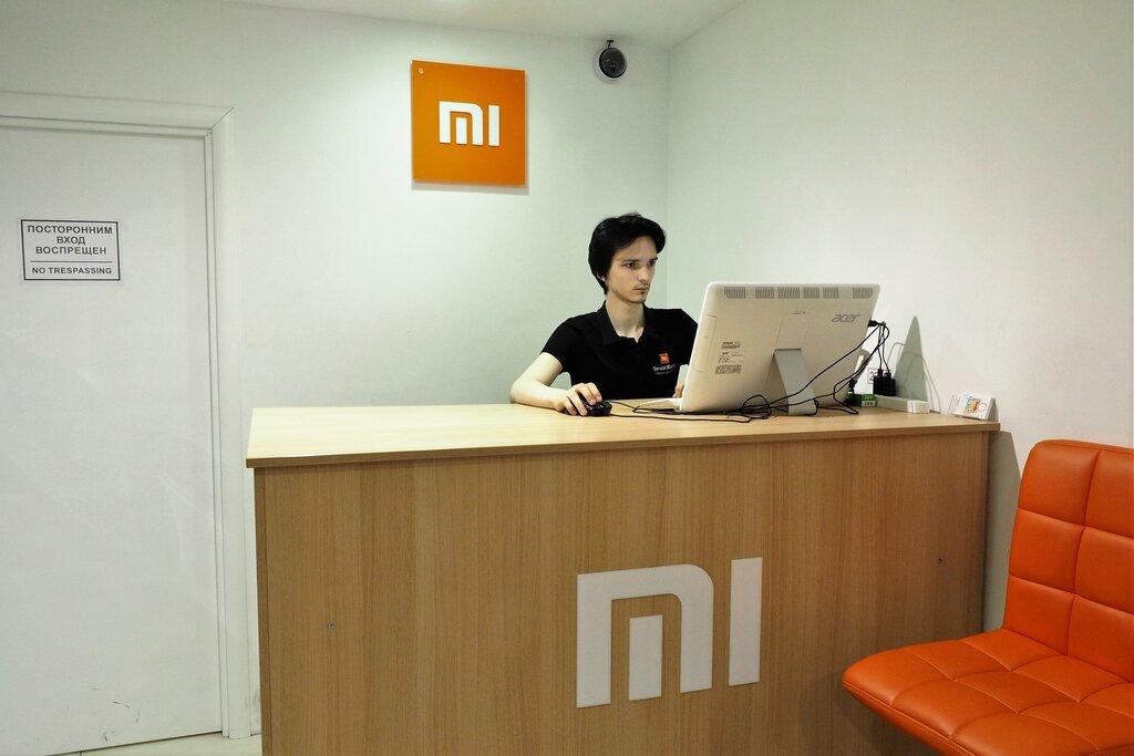 ремонт персонального электротранспорта — Service-xiaomi.com - ремонт техники Xiaomi — Москва, фото №2
