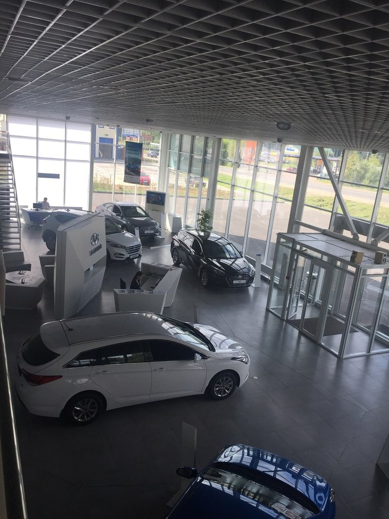 Автосалон аврора в москве отзывы дилерские автосалоны хонда в москве