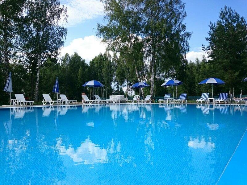 MB Resort