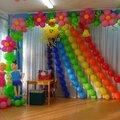Агентство Праздник каждый день, Организация праздника под ключ в Волгодонске