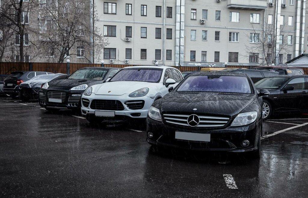 Москва автосалон трейдинвест дают деньги в долг в челябинске под залог