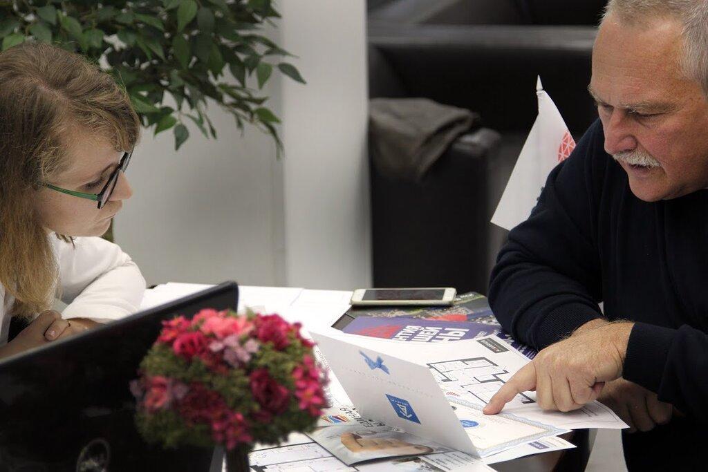 строительные и отделочные работы — Ремонт квартир в Краснодаре Аквариус — Краснодар, фото №4