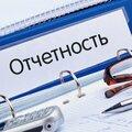 Центр документов, Услуги юристов по регистрации ИП и юридических лиц в Городском поселении Всеволожском