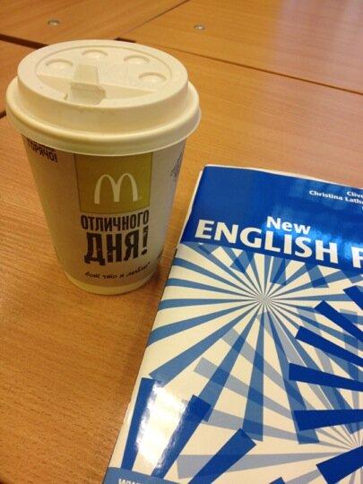 курсы иностранных языков — Language Link — Санкт-Петербург, фото №8