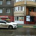 Мебельное Ателье, Ремонт мебели в Рязанской области