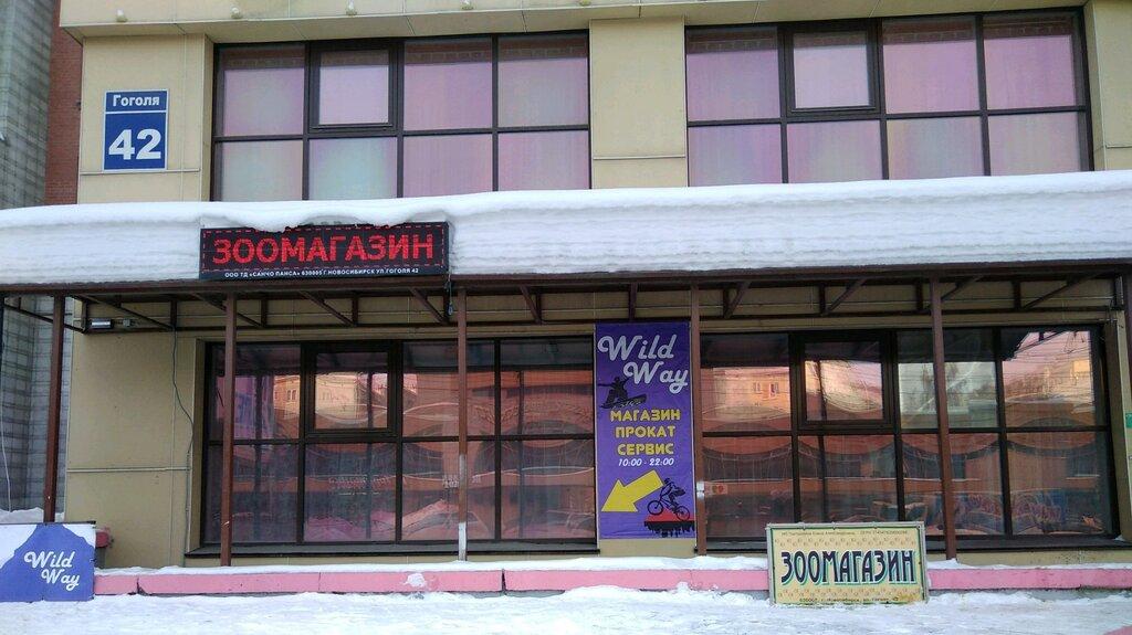 рекламное агентство — Dimirano — Новосибирск, фото №1