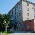 Вскрытие замков, Установка дверей и замков в Новосибирском районе