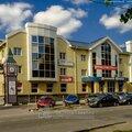 НИИ Судебных экспертиз, Технический надзор в Одинцово