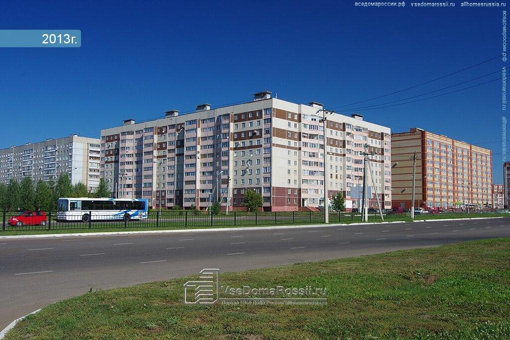 адвокаты — Адвокатская консультация № 2 — Нижнекамск, фото №2