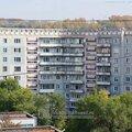 МеталлСтройТек, Строительство модульных зданий в Новокузнецке