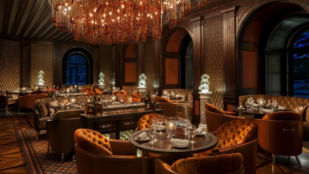 самый дорогой ресторан в санкт петербурге фото старшем