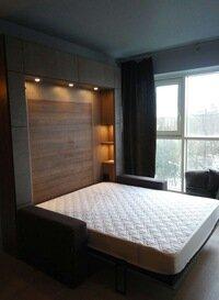 корпусная мебель — Olissys — Москва, фото №3