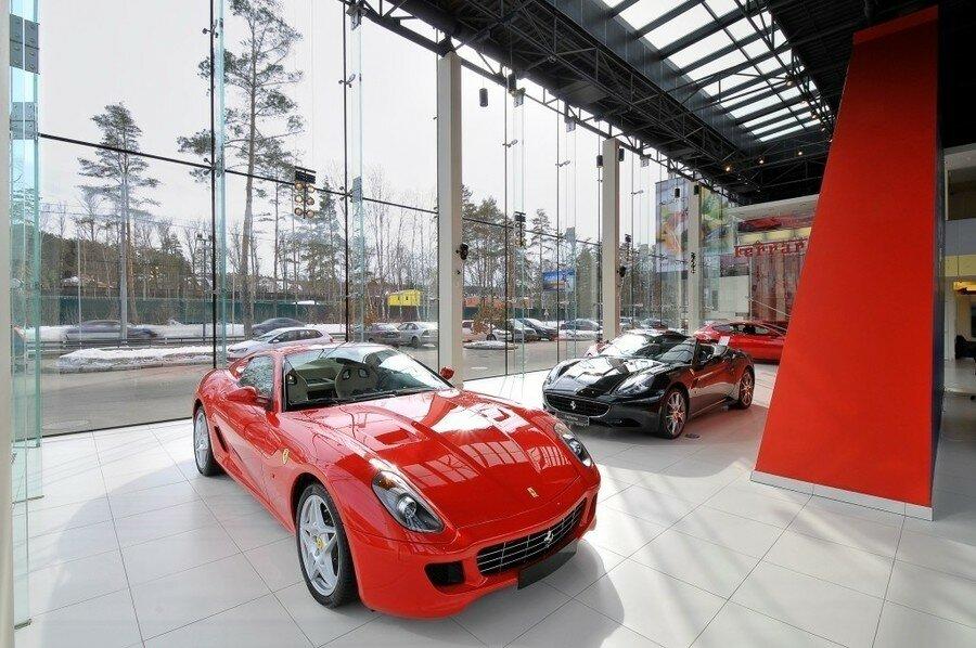 Меркурий автосалон в москве деньги в долг срочно без залога