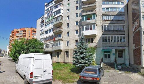 Кредит на жилье украина укрсиббанк