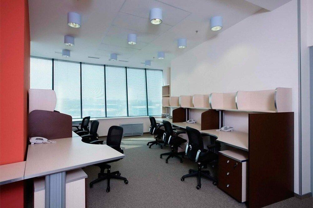 романтичным спринткасса фото офисов такая конструкция