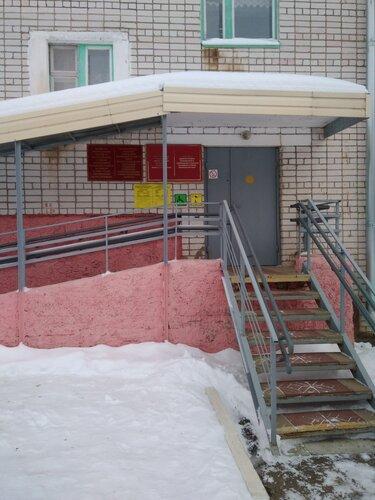 Новоторъяльский дом для одиноких престарелых как оформить в дом престарелых в подмосковье