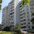 НовоСтройРемонт-КМВ, Строительство домов и коттеджей в Городском округе Железноводске