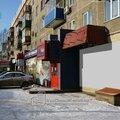 АльпНК, Проведение высотных работ в Новокузнецком городском округе