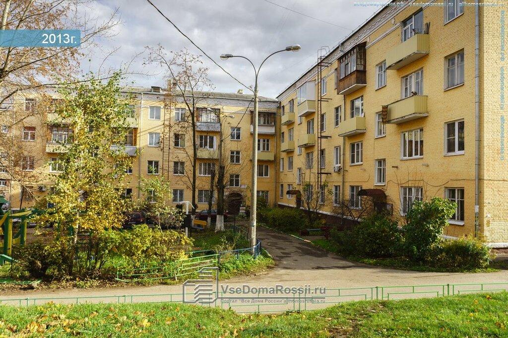 агентство недвижимости — Квартира Вашей мечты + — Подольск, фото №3