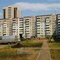 Кондиционеры, Ремонт и установка кондиционеров в Вахитовском районе