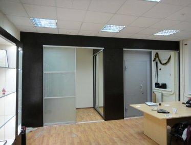 мебель на заказ — Малко мебель — Ростов-на-Дону, фото №8