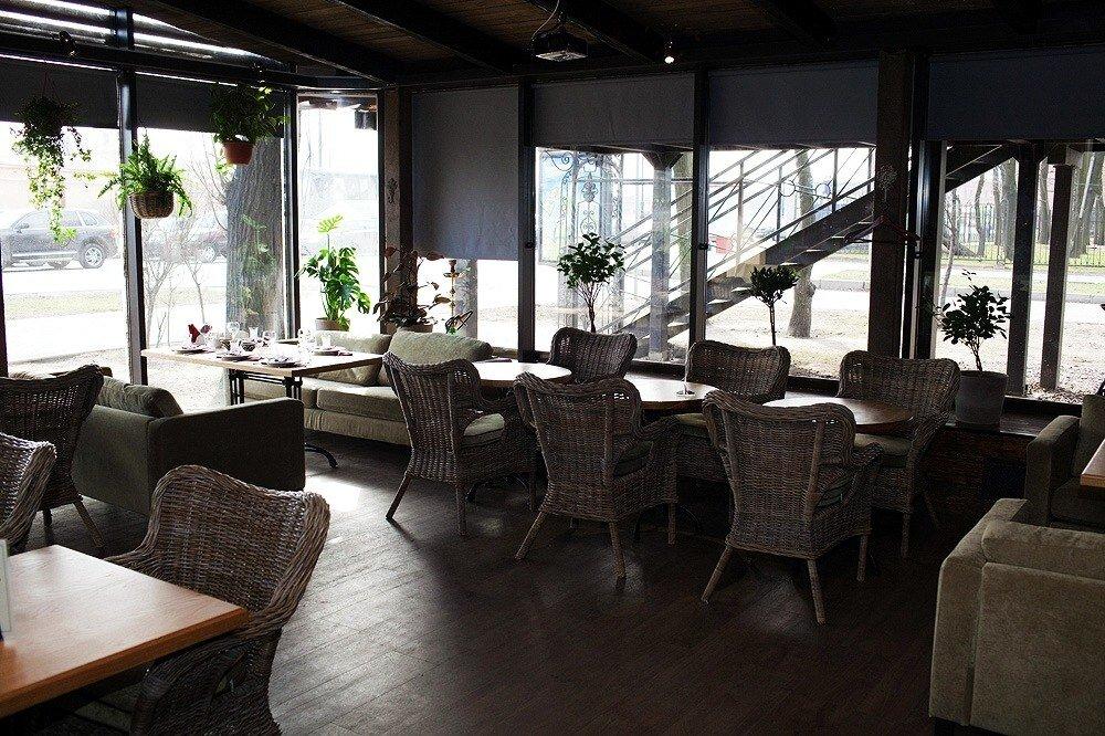 знакомиться всеми ресторан алые паруса спб фото установить стены посреди
