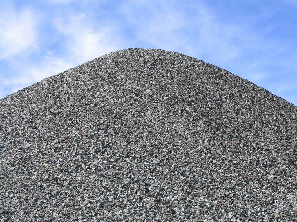 Мамон бетон виды легкого бетона на пористых заполнителях