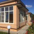 Новые окна, Остекление балконов и лоджий в Городском округе Балашиха