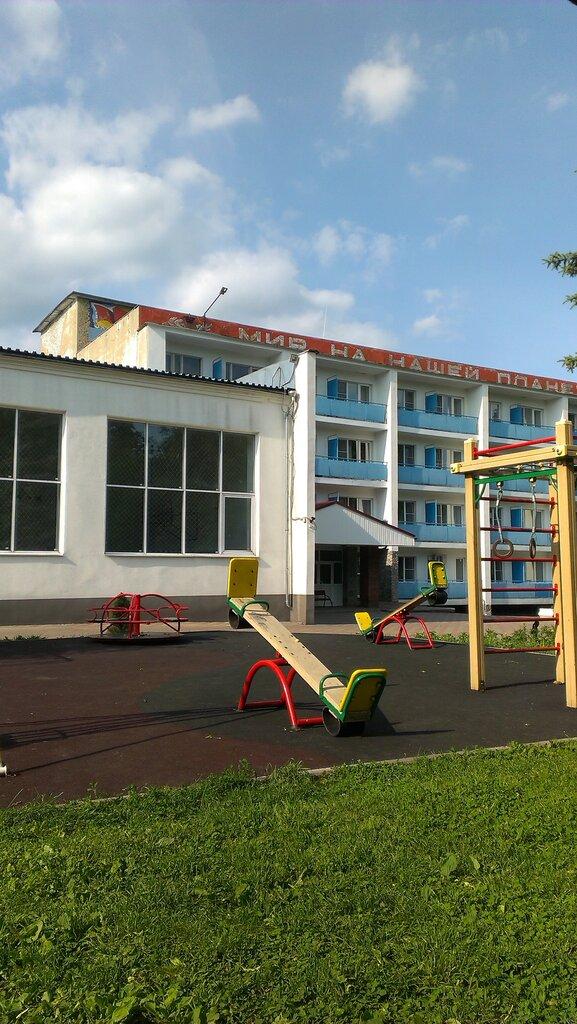 Центр реабилитации мвд горбатов отзывы центр реабилитации кириши