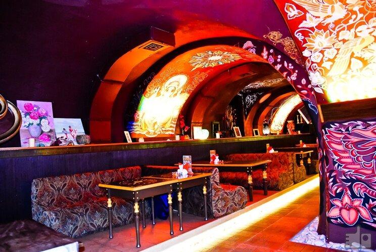 Москва клуб бали ночной клуб небо хабаровска