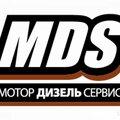 Мотор Дизель Сервис, Ремонт двигателя авто в Динском районе