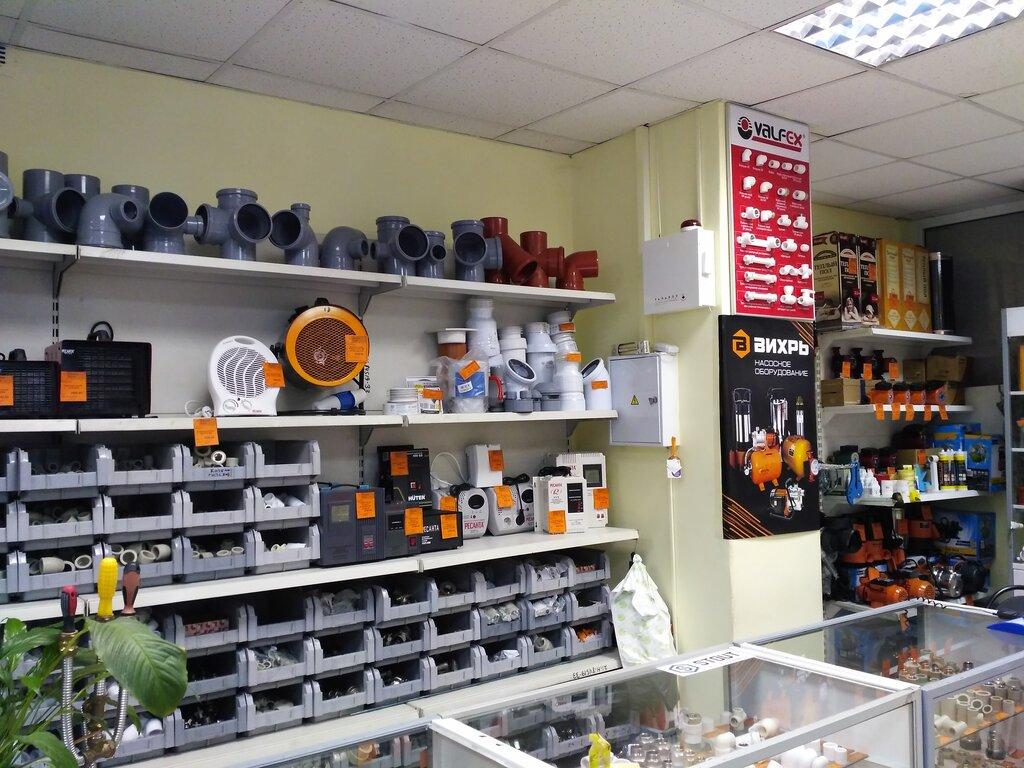 Магазин Тепла Нижний Новгород
