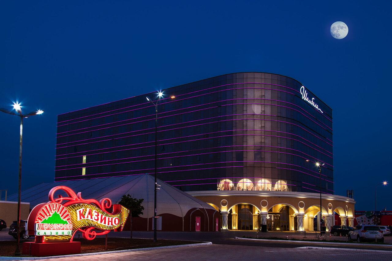 Азов сити казино на карте яндекс американские слоты казино онлайн