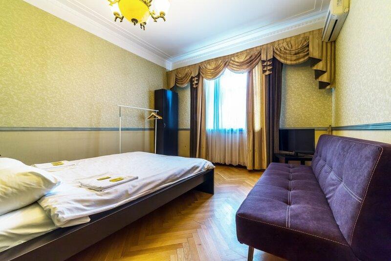 Myhotel24