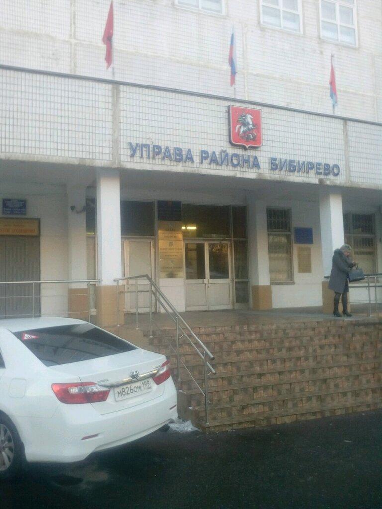 Кентавр москва автосалон прокат авто без залога для иностранцев