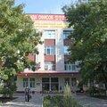 Магазин Зигзаг, Пошив на заказ в Городском округе Новороссийск