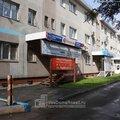 Флора+Дизайн, Услуги дизайнеров в Новокузнецком городском округе