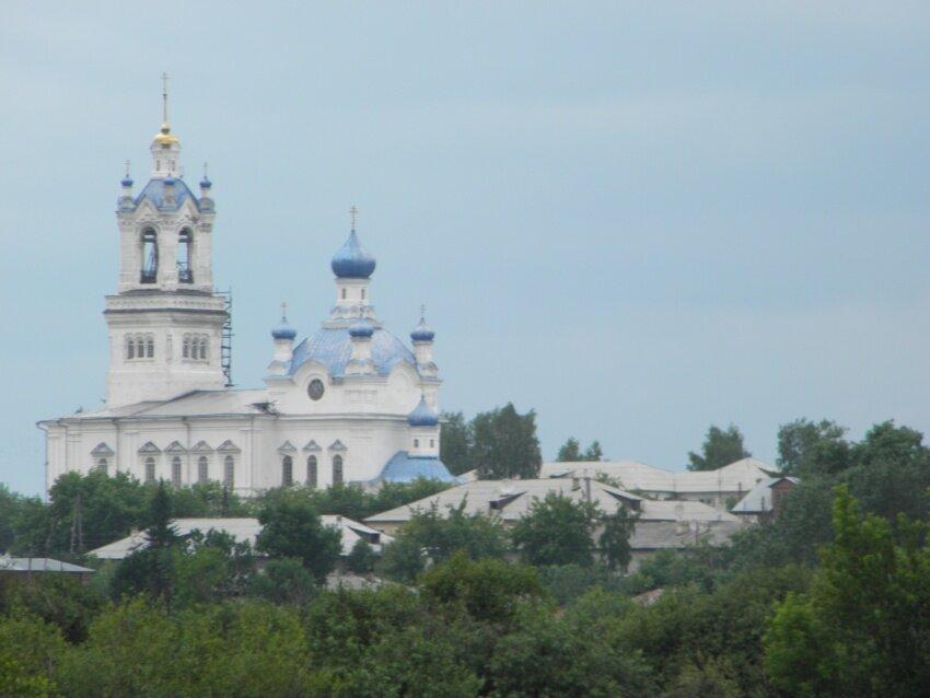 квартира, камышлов ретро фото россии мармеладом
