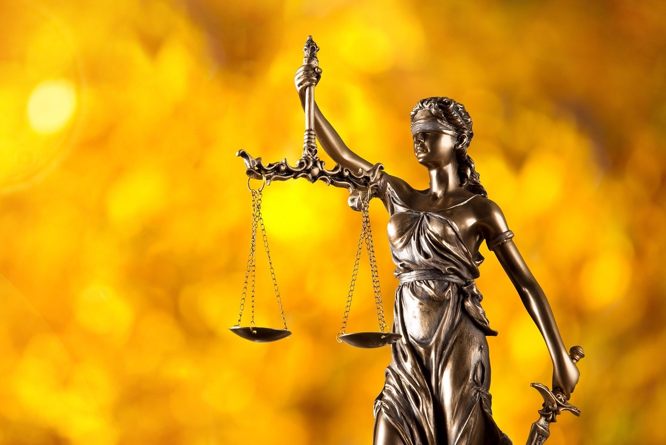 Картинки фемида правосудия, днем