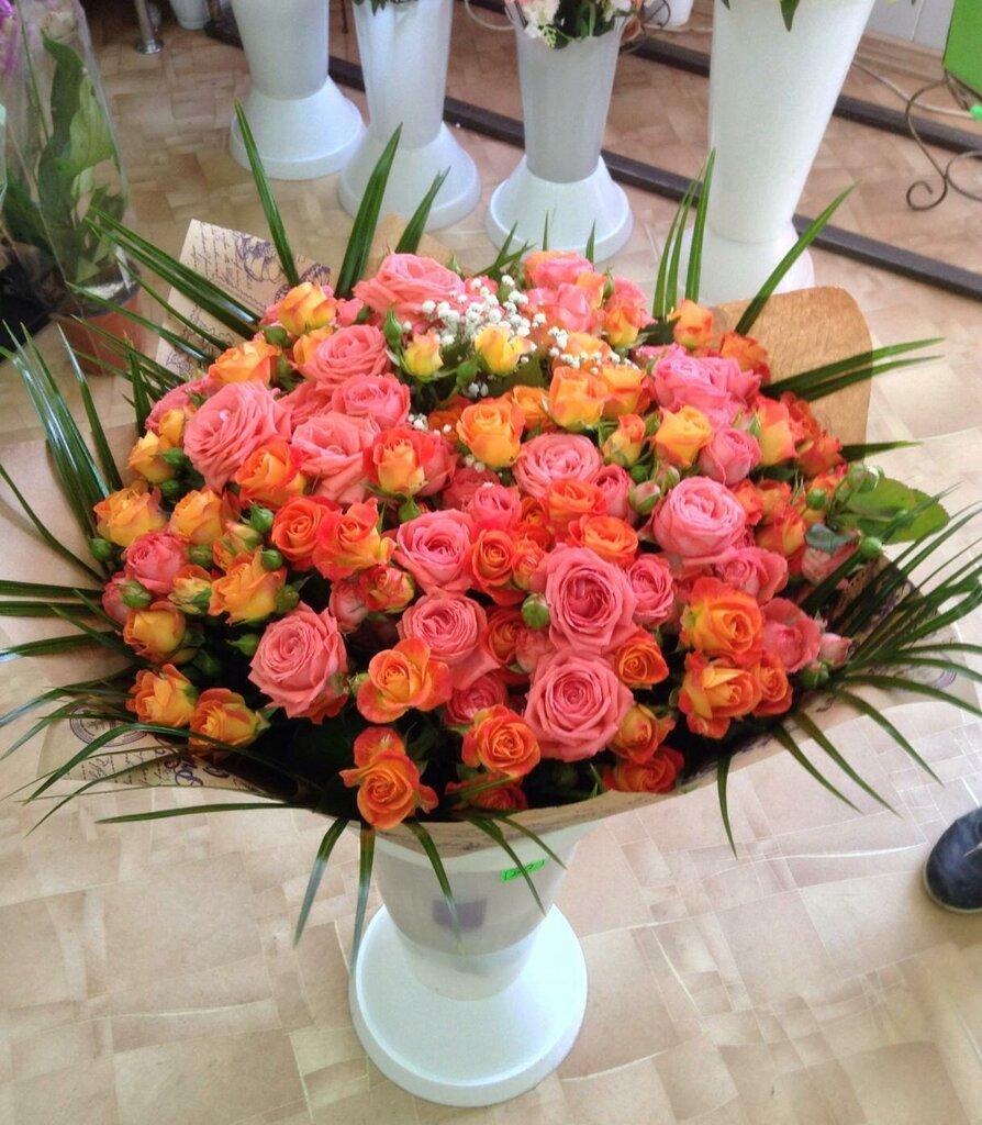 Доставка цветов серпухове, цветов оптовая база