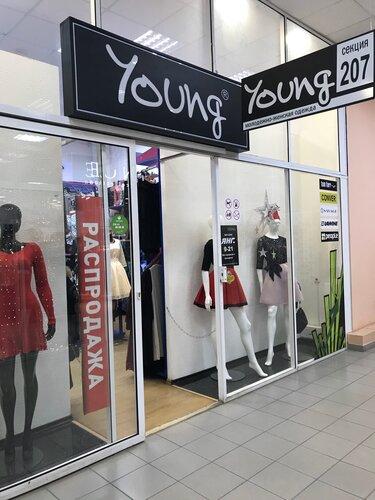 Сызрань, ульяновское шоссе,  чтобы узнать, как купить профессиональную косметику для волос в сызрани по доступной цене, воспользуйтесь нашим сервисом.