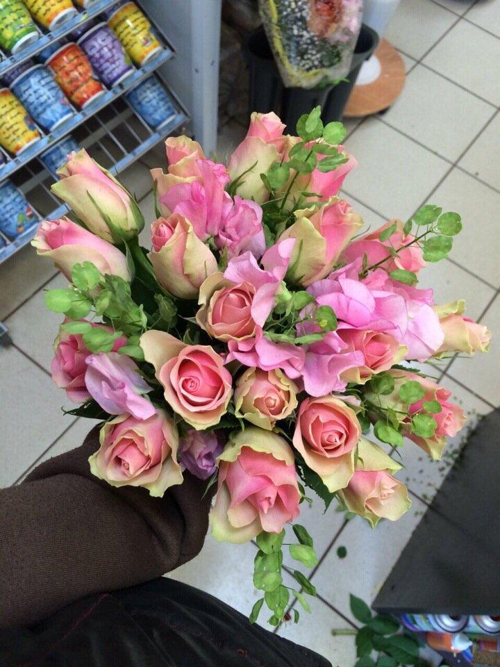 Доставка цветов метро отрадное, цветы квикам