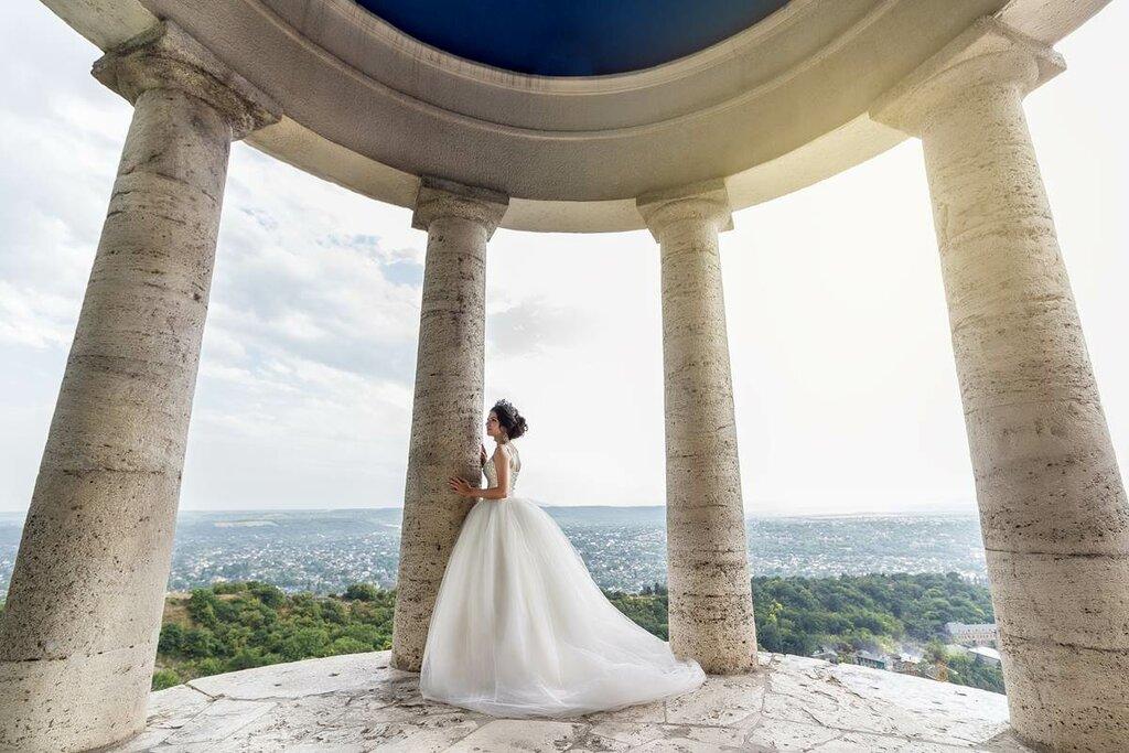 праздник, свадебные фотографы кмв ценности