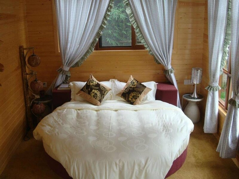 Dayun Rv Holiday Resort