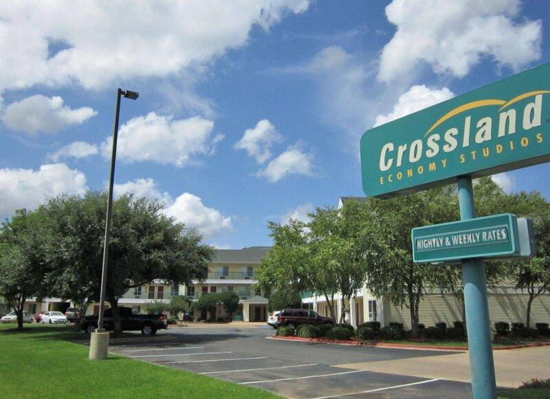 Siegel Select Bossier City