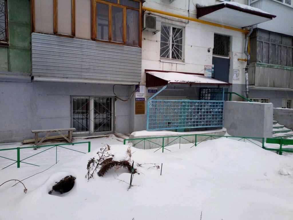 Комната СВободы/Матросова купить в г. Самара на OBMENO.com