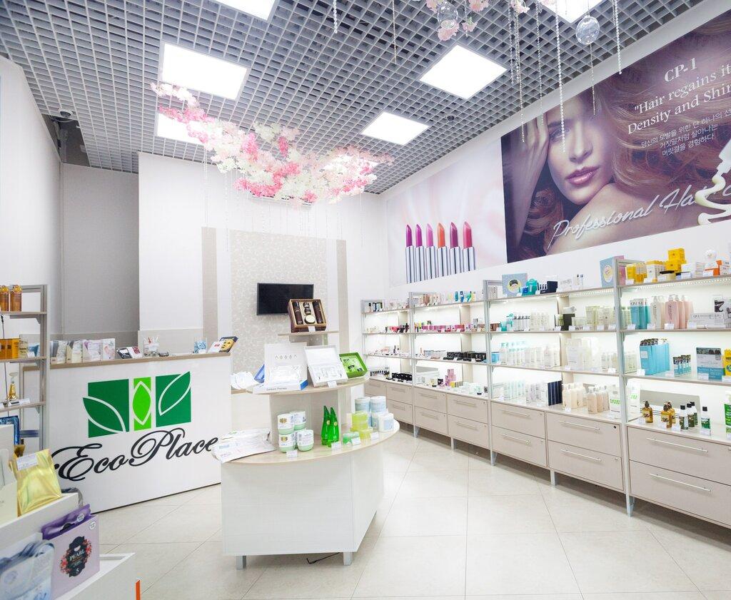 Купить корейскую косметику в хабаровске где купить косметику sothys